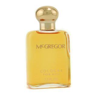 Buy Faberge – McGregor Cologne Splash 75ml/2.5oz