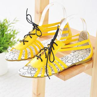(مميز) Korea Shoes ~,أنيدرا
