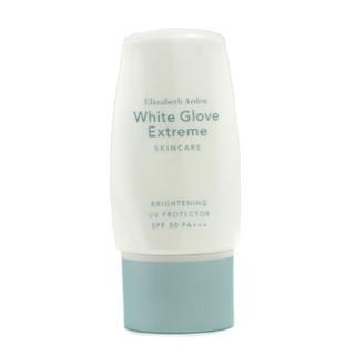 Elizabeth Arden Elizabeth Arden White Glove Extreme Brightening Uv Protector Spf50 Pa 30ml 1oz