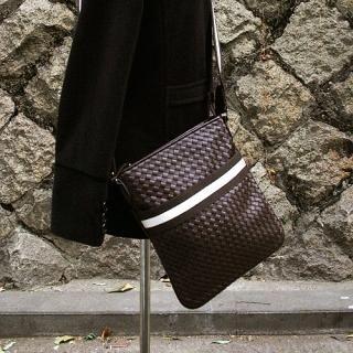 Buy Hwang Kum Style Cross Bag 1013729553