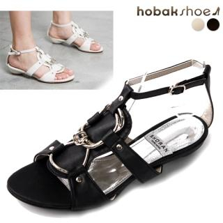 Buy HOBAK girls T-Strap Sandals 1022933445