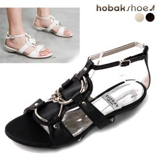 Picture of HOBAK girls T-Strap Sandals 1022933445 (Sandals, HOBAK girls Shoes, Korea Shoes, Womens Shoes, Womens Sandals)