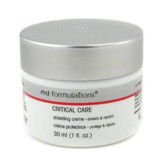 Critical Care Shielding Creme 30ml/1oz