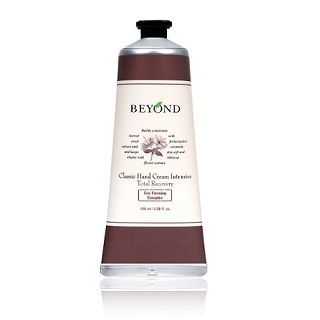 BEYOND - Class Hand Cream (Total Recovery) 100ml 100ml 1061316477