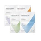 Innisfree - Double Fit Lifting Mask (4 Types) 17g + 19g 1596