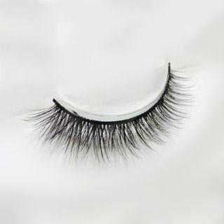 Image of False Eyelashes