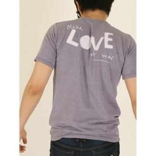 Buy PAR Short-Sleeve Printed T-Shirt 1022901836