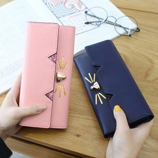 cat-long-wallet