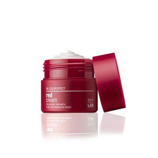 SKIN&LAB - Red Cream 50ml 50ml