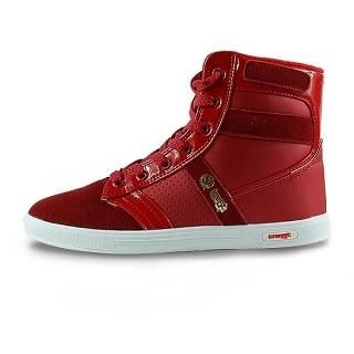Picture of BSQT High-Top Sneakers 1021619800 (Sneakers, BSQT Shoes, Taiwan Shoes, Womens Shoes, Womens Sneakers)