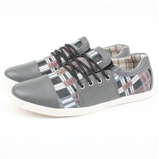 Picture of BSQT Sneakers 1022778452 (Sneakers, BSQT Shoes, Taiwan Shoes, Mens Shoes, Mens Sneakers)