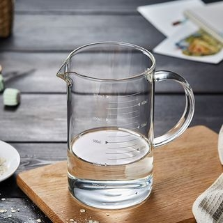Measuring Cup 1059421459