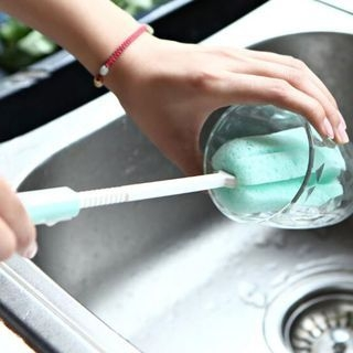 Cup Cleaning Brush 1062466839