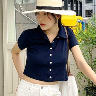 Cowboy   Straw   Beige   Light   Size   Hat   One