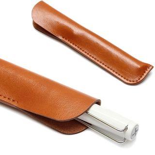 faux-leather-pen-sleeve-lamy