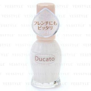 Ducato - Natural Nail Color (#N01) 1