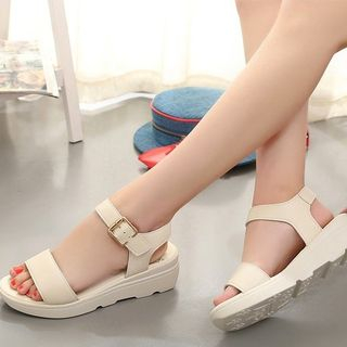 Ankle-Strap Sandals 1049653321
