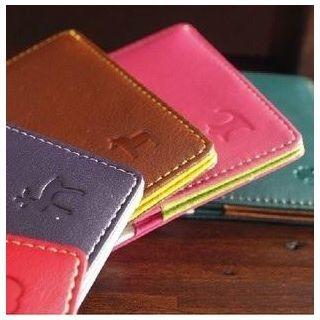 animal-embossed-wallet