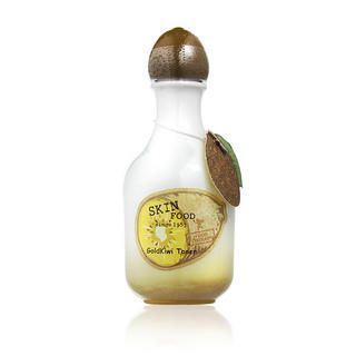 Goldkiwi Toner 150ml