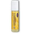 Life-Flo - Super Vitamin E Roll On 7 ml 7 ml 1596
