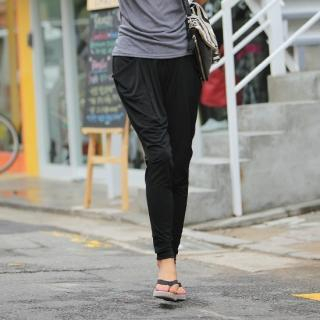 Picture of Celli Girl Baggy Pants 1023019825 (Womens Baggy Pants, Celli Girl Pants, South Korea Pants)