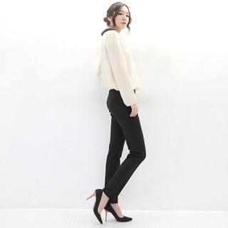 Picture of AKA Dress Pants 1021883013 (Womens Dress Pants, AKA Pants, South Korea Pants)