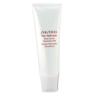 Buy Shiseido – The Skincare Extra Gentle Cleansing Foam 125ml/4.7oz