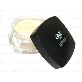 Buy Callas – Finishing Touch Face Powder CFP01 Light Beige