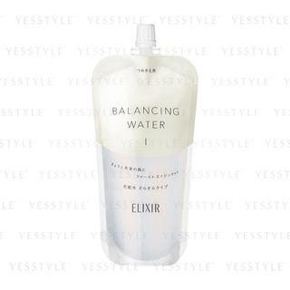 Elixir Superieur Balancing Water I