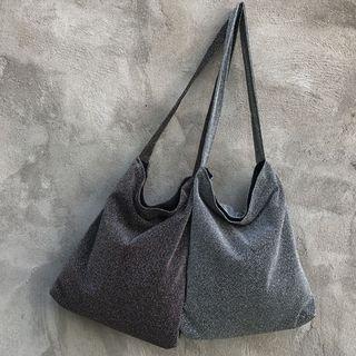 Plain Canvas Tote Bag 1066662095