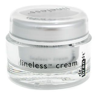 Lineless Cream with Age-Inhibitor Complex (For All Skin Types) 50ml/1.7oz