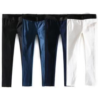 Buy Bluemint Cropped Skinny Pants 1022818879