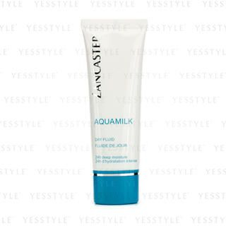 Aquamilk Day Fluid 50ml/1.7oz