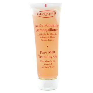 Buy Clarins – Pure Melt Cleansing Gel 125ml/3.9oz