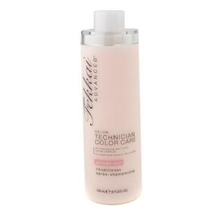 Fekkai Travel Size Salon Technician Colorcare Conditioner :  beauty fekkai fekkai travel size salon technician colorcare conditioner frederic fekkai