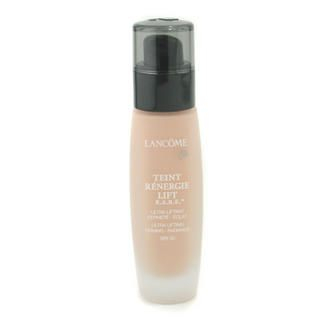 Buy Lancome – Teint Renergie Lift R.A.R.E. Foundation SPF 20 – # 02 Lys Rose 30ml/1oz