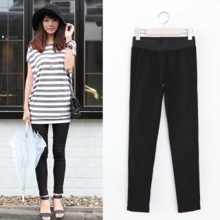 Buy Celli Girl Skinny Pants 1022992025