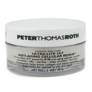 Buy Peter Thomas Roth – Ultra-Lite Anti-Aging Cellular Repair (Normal to Oily Skin) 43g/1.5oz