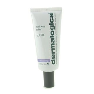 Ultracalming Redness Relief SPF 20 40ml/1.3oz