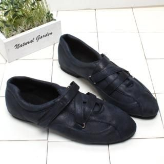 Picture of Woorisin Velcro Shoes 1022076822 (Other Shoes, Woorisin Shoes, Korea Shoes, Womens Shoes, Other Womens Shoes)