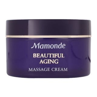 Massage | Cream