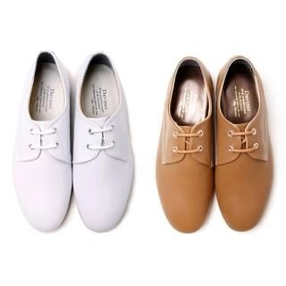 Buy ITSBOY Loafers 1022886648