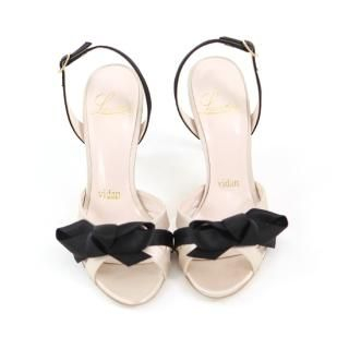 Buy PAUL ANNE Bow-Accent Stilettos 1022875099