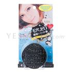 ISEHAN - Kiss Me Heavy Rotation Pore Smooth Powder SPF 22 PA++ (Lucent) 7g 1596