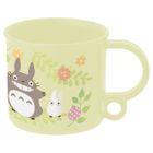 My Neighbor Totoro Plastic Cup 200ml 1596