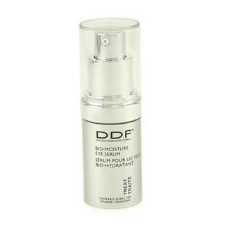 Bio-Moisture Eye Serum 14g/0.5oz