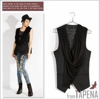 Buy TAPENA Vest 1022800882