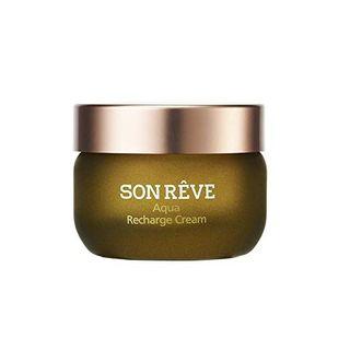 Image of SONREVE - Aqua Recharge Cream 50ml