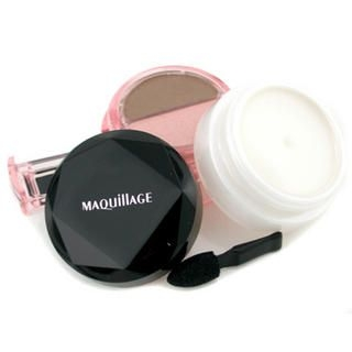 Buy Shiseido – Maquillage Forming Shiny Eyes # 53