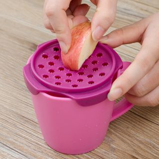 3-in-1 Juicer / Grater / Cup 1061417646